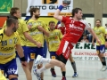 TuS Ferndorf - HC Empor Rostock