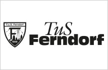 download-logo-sw