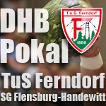 teaser_flensburg