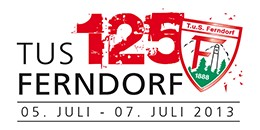 logo-125-tusferndorf
