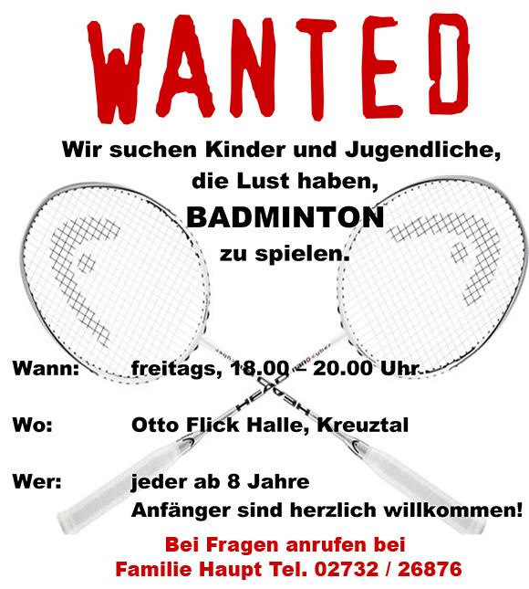 info_badminton