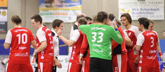 team-TuS-Ferndorf--EHV-Aue-