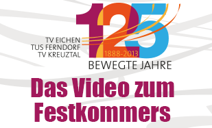 banner_FB_Video_festkommers