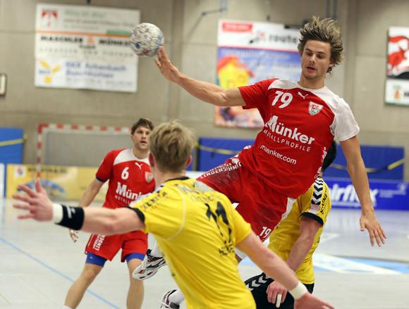 VFL-Gummersbach-2---TuS-Ferndorf-106