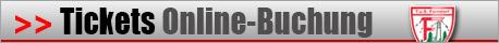 banner-ticket-online