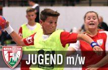 teaser_handball_jugend_295x185