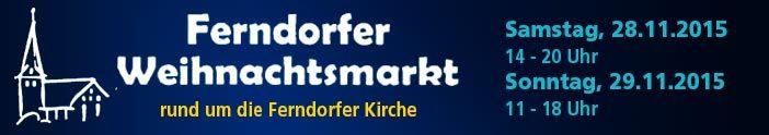 banner_xmas-markt15