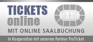 tickets-online