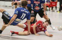 TuS-Ferndorf---VFL-Bad-Schwartau-18web