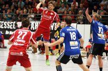 TuS-Ferndorf---VFL-Bad-Schwartau-4_web