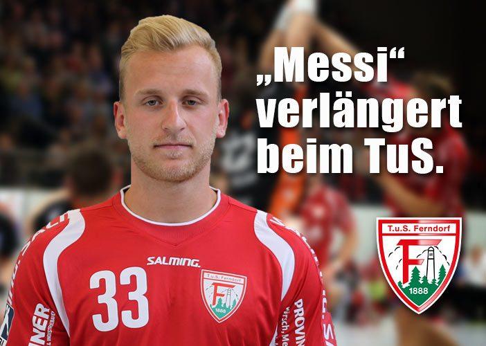 messi_verlaengert_300316