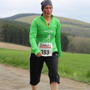 Netphen Keilerlauf tus 2016-7