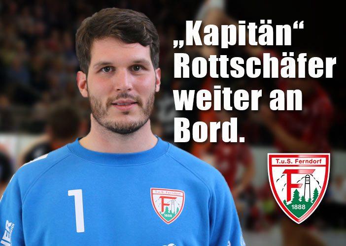 fb_rottschaefer_bleibt_100416