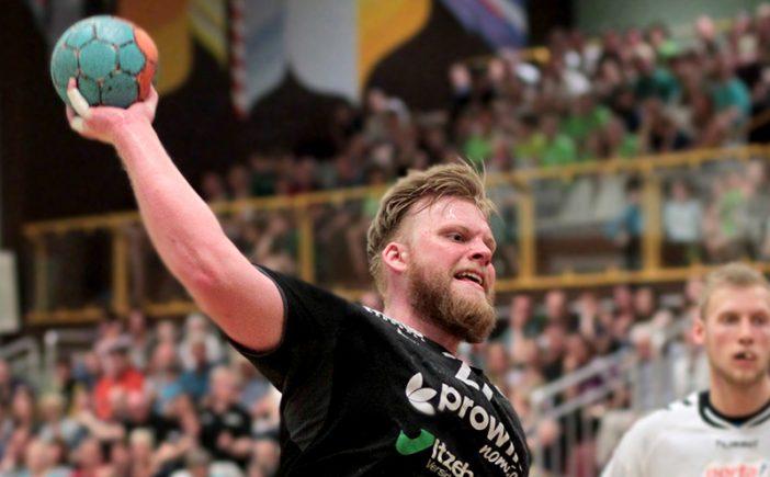 Tim Oliver Brauer wechselt nach Ferndorf (Foto: SVHU)