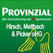 provinzial_logo1