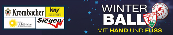 winterball_sponsorenbar