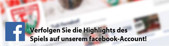 facebook_downer