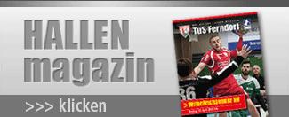 hallen-magazin