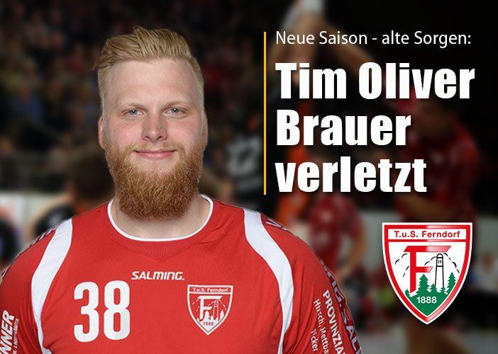 fb_brauer_verletzt_260816