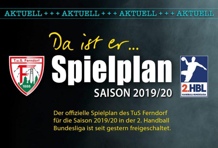 Bundesliga spielplan 2020 21